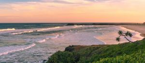 Tourism Listing Partner Lennox Head Accommodation