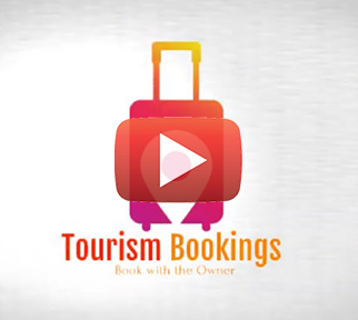 Clickfind video Sydney Tourism