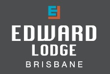 Edward Lodge - Sydney Tourism