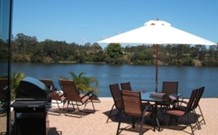 Big River Holiday Park and Ski Lodge Grafton - Sydney Tourism