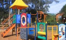 BIG4 Broulee Beach Holiday Park - Sydney Tourism