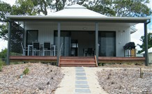BIG4 Saltwater at Yamba Holiday Park - Sydney Tourism