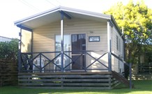 Fishing Haven Holiday Park - Sydney Tourism