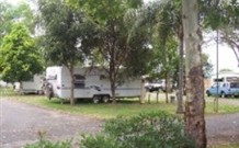 Grafton Sunset Caravan Park - Sydney Tourism