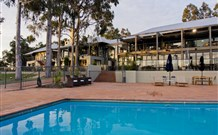 Cypress Lakes Resort by Oaks Hotels and Resorts - Sydney Tourism