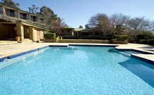 Mercure Hunter Valley Resort - Sydney Tourism