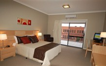 Centrepoint Apartments - Sydney Tourism