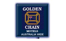 Cooma Motor Lodge - Cooma - Sydney Tourism