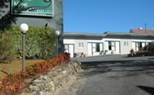 Greenleigh Cooma Motel - Sydney Tourism