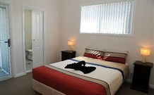 King Street Boutique Motel - Sydney Tourism