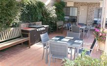 Marriott Park Motel - Nowra - Sydney Tourism