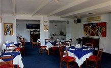 Normandie Motel and Function Centre - North Wollongong - Sydney Tourism