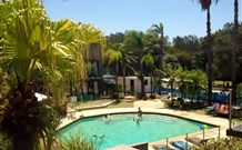 Terrigal Pacific Coastal Retreat - Sydney Tourism