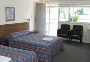 Waterview Motel - Maclean - Sydney Tourism