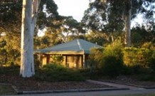 Banksia Park Cottages - Sydney Tourism