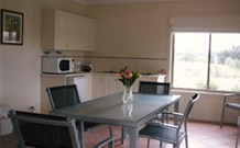 Caloola Bed and Breakfast - Sydney Tourism