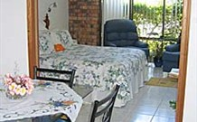 Pepper Tree Cottage Wollombi - Sydney Tourism