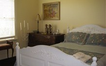 Amore Boutique Bed and Breakfast - Sydney Tourism