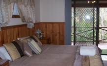 Bed and Breakfast at Kiama - Sydney Tourism