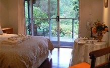 Cougal Park Bed and Breakfast - Sydney Tourism
