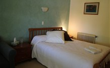 Ellstanmor Country Guesthouse - Sydney Tourism