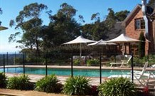 Hideaway Retreat - - Sydney Tourism