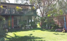 Riverside Retreat Bed And Breakfast - Sydney Tourism