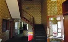 Royal Hotel Dungog - Sydney Tourism