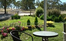 Russellee Bed and Breakfast - Sydney Tourism
