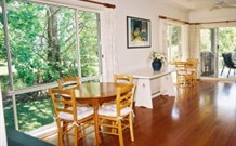 Terrigal Lagoon Bed and Breakfast - Sydney Tourism