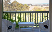 The Bryn at Tilba - - Sydney Tourism