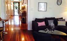 The Pines Bed and Breakfast - Sydney Tourism