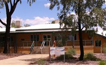 Murwillumbah  YHA Mount Warning - Sydney Tourism