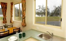 Mavis's Kitchen and Cabins - Sydney Tourism