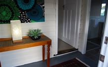 Ravensthorpe Guesthouse and Restaurant - Sydney Tourism
