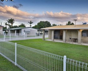 Clarke Street Accommodation Townsville - Sydney Tourism
