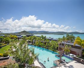 Mirage Whitsundays - Sydney Tourism