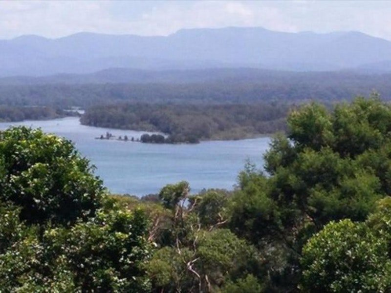 Tuross Lakeview Cottage - Sydney Tourism