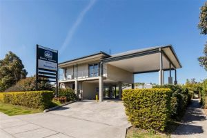 BEST WESTERN Hunter Gateway - Sydney Tourism