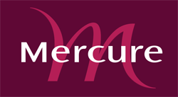 Mercure Resort - Sydney Tourism