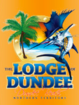 The Lodge of Dundee - Sydney Tourism