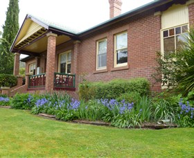 Donalea Bed  Breakfast Tasmania - Sydney Tourism