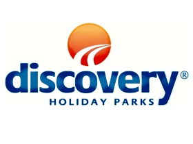 Discovery Parks - Mornington Hobart - Sydney Tourism