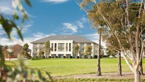 Yarra Valley Lodge - Sydney Tourism