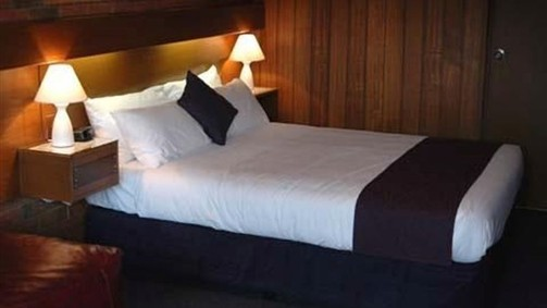 Comfort Inn Bay City Geelong - Sydney Tourism