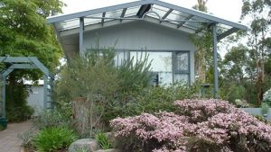 Blue Waters Cottages for Two - Sydney Tourism