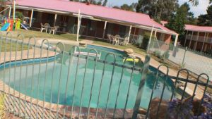 Gold Creek Tourist Resort - Sydney Tourism