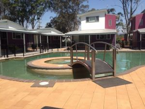 Ingenia Holidays Hunter Valley - Sydney Tourism