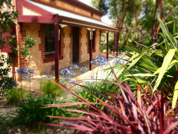 The Creek Cottage - Sydney Tourism