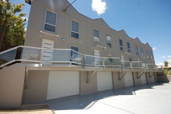 Mindon Serviced Apartments - Sydney Tourism